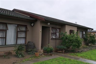 Kraaifontein, Zoo Park Property  | Houses For Sale Zoo Park, Zoo Park, House 3 bedrooms property for sale Price:1,380,000