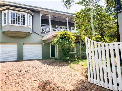 Ballito, Ballito Property  | Houses To Rent Ballito, Ballito, House 4 bedrooms property to rent Price:, 25,00*