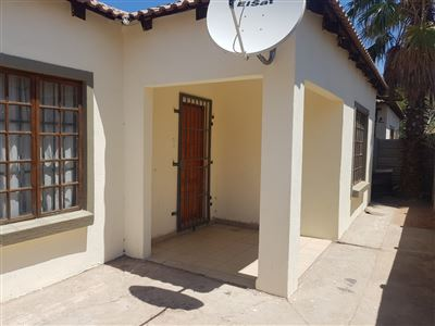 Musina, Musina Property  | Houses For Sale Musina, Musina, House 3 bedrooms property for sale Price:610,000
