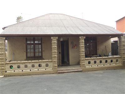 Johannesburg, Regents Park Property    Houses For Sale Regents Park, Regents Park, House 2 bedrooms property for sale Price:725,000