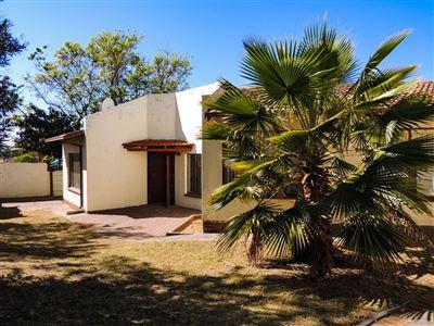 Johannesburg, Elandspark Property  | Houses For Sale Elandspark, Elandspark, House 3 bedrooms property for sale Price:1,130,000