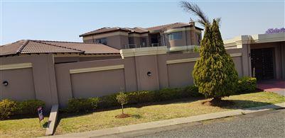 Johannesburg, Liefde En Vrede Property  | Houses For Sale Liefde En Vrede, Liefde En Vrede, House 4 bedrooms property for sale Price:2,700,000