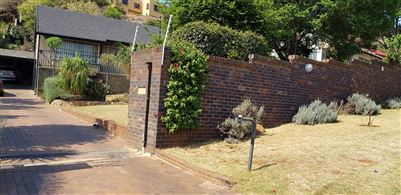 Johannesburg, Glenanda Property  | Houses For Sale Glenanda, Glenanda, House 4 bedrooms property for sale Price:2,600,000