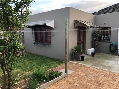 Goodwood, Goodwood Estate Property    Houses For Sale Goodwood Estate, Goodwood Estate, House 3 bedrooms property for sale Price:1,999,000