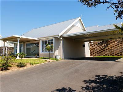 Ballito, Ballito Property  | Houses To Rent Ballito, Ballito, Townhouse 3 bedrooms property to rent Price:, 13,00*