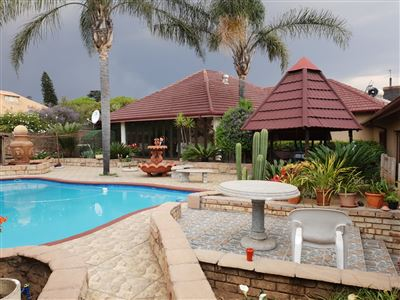 Witbank, Witbank Property  | Houses For Sale Witbank, Witbank, House 3 bedrooms property for sale Price:1,729,000