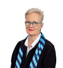 Hannely Jooste