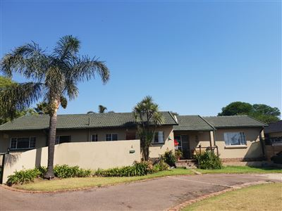 Property and Houses for sale in Model Park, House, 4 Bedrooms - ZAR 1,395,000