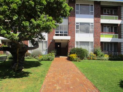 Cape Town, Bergvliet Property  | Houses To Rent Bergvliet, Bergvliet, Apartment 2 bedrooms property to rent Price:, 12,00*
