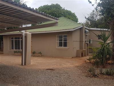 Musina, Musina Property  | Houses For Sale Musina, Musina, House 3 bedrooms property for sale Price:900,000