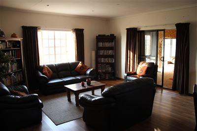 Valtaki property for sale. Ref No: 13687983. Picture no 6