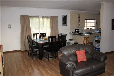 Valtaki property for sale. Ref No: 13687983. Picture no 7