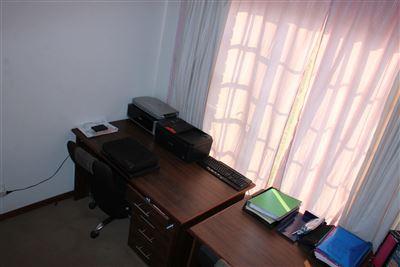 Valtaki property for sale. Ref No: 13687983. Picture no 10