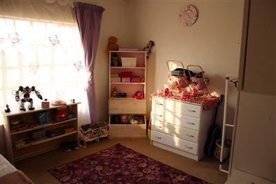 Valtaki property for sale. Ref No: 13687983. Picture no 11