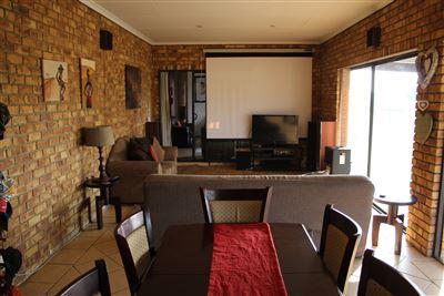 Valtaki property for sale. Ref No: 13687983. Picture no 15