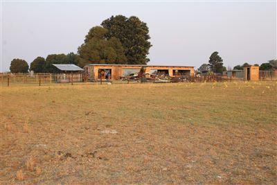 Valtaki property for sale. Ref No: 13687983. Picture no 20