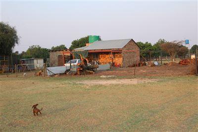Valtaki property for sale. Ref No: 13687983. Picture no 21