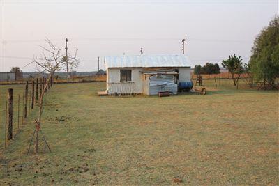 Valtaki property for sale. Ref No: 13687983. Picture no 22