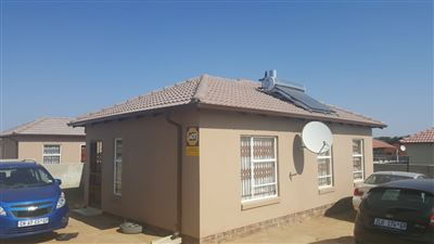Polokwane, Westenburg Property  | Houses For Sale Westenburg, Westenburg, House 3 bedrooms property for sale Price:710,000