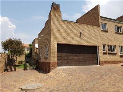 Witbank, Reyno Ridge Property  | Houses For Sale Reyno Ridge, Reyno Ridge, House 3 bedrooms property for sale Price:1,290,000