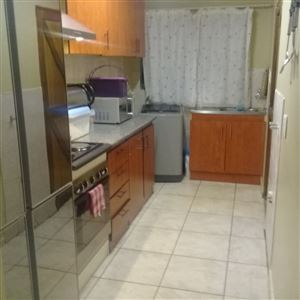 Property and Houses for sale in Chantelle, House, 2 Bedrooms - ZAR 690,000