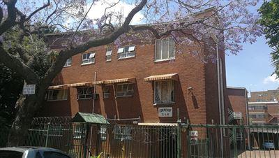 Pretoria, Muckleneuk Property  | Houses For Sale Muckleneuk, Muckleneuk, Apartment 4 bedrooms property for sale Price:450,000