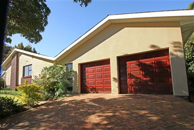 Bellville, Kenridge Property  | Houses For Sale Kenridge, Kenridge, House 4 bedrooms property for sale Price:2,999,000