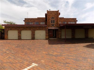 Johannesburg, Mayfield Park Property  | Houses For Sale Mayfield Park, Mayfield Park, Townhouse 2 bedrooms property for sale Price:750,000
