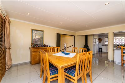 Krugersdorp, Range View Property  | Houses For Sale Range View, Range View, House 3 bedrooms property for sale Price:2,180,000