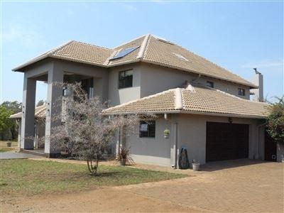 House for sale in Buffelsdrift