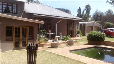 Property and Houses for sale in Alberton North, House, 4 Bedrooms - ZAR 1,499,000