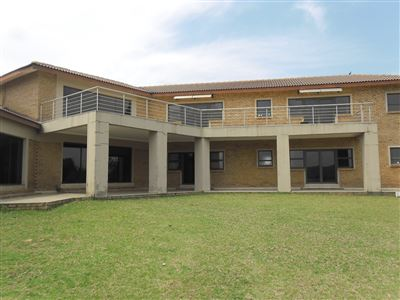 Property and Houses for sale in Witbank, House, 4 Bedrooms - ZAR 3,783,000