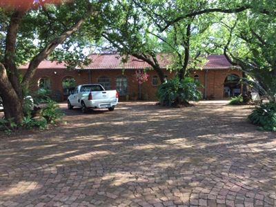 Property and Houses for sale in Bon Accord, House, 3 Bedrooms - ZAR 3,200,000