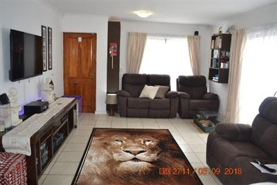 Kraaifontein, Viking Village Property  | Houses For Sale Viking Village, Viking Village, House 3 bedrooms property for sale Price:1,499,000