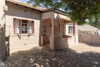 Bellville, Oakdale Property  | Houses For Sale Oakdale, Oakdale, House 3 bedrooms property for sale Price:1,720,000