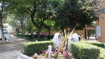 Pretoria, Highveld Property  | Houses For Sale Highveld, Highveld, Apartment 2 bedrooms property for sale Price:800,000