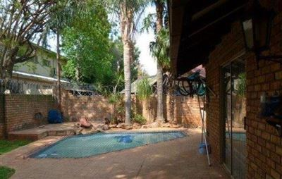 Centurion, Wierda Park Property  | Houses For Sale Wierda Park, Wierda Park, House 4 bedrooms property for sale Price:1,899,000