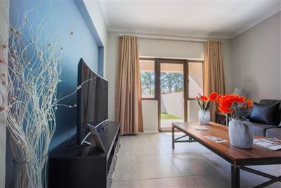 House for sale in Broadacres