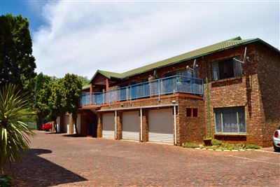 Pretoria, Moregloed Property  | Houses For Sale Moregloed, Moregloed, Apartment 2 bedrooms property for sale Price:700,000