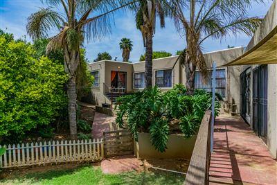 Krugersdorp, Noordheuwel Property  | Houses For Sale Noordheuwel, Noordheuwel, House 4 bedrooms property for sale Price:1,490,000