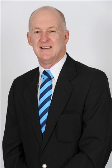 David Summerton