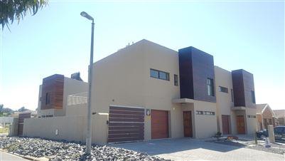 Kraaifontein, Langeberg Heights Property  | Houses For Sale Langeberg Heights, Langeberg Heights, House 3 bedrooms property for sale Price:1,890,000