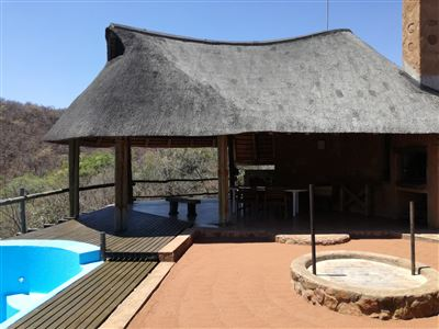 Vaalwater, Vaalwater Property  | Houses For Sale Vaalwater, Vaalwater, Farms  property for sale Price:28,000,000
