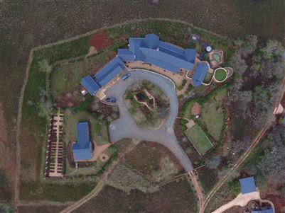Hilton, Hilton Property    Houses For Sale Hilton, Hilton, House 4 bedrooms property for sale Price:15,950,000