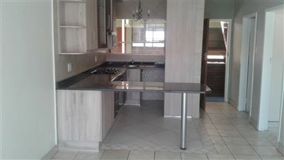 Property and Houses for sale in Alberton North, Flats, 2 Bedrooms - ZAR 670,000