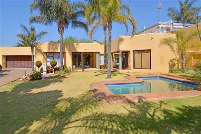 Krugersdorp, Noordheuwel Property  | Houses For Sale Noordheuwel, Noordheuwel, House 3 bedrooms property for sale Price:1,999,000
