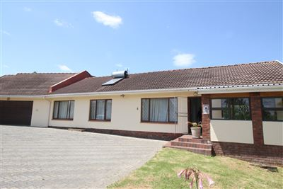 House for sale in Nahoon Valley Park