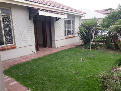 Johannesburg, Rosettenville Property  | Houses For Sale Rosettenville, Rosettenville, House 3 bedrooms property for sale Price:980,000