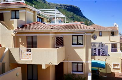 Cape Town, St James Property  | Houses For Sale St James, St James, Apartment 2 bedrooms property for sale Price:3,850,000