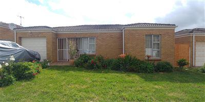 Kraaifontein, Uitzicht Property    Houses For Sale Uitzicht, Uitzicht, House 2 bedrooms property for sale Price:1,499,000